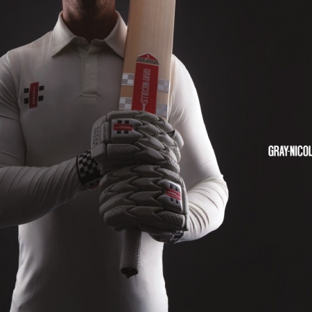 Gray-Nicolls Cricket Bats