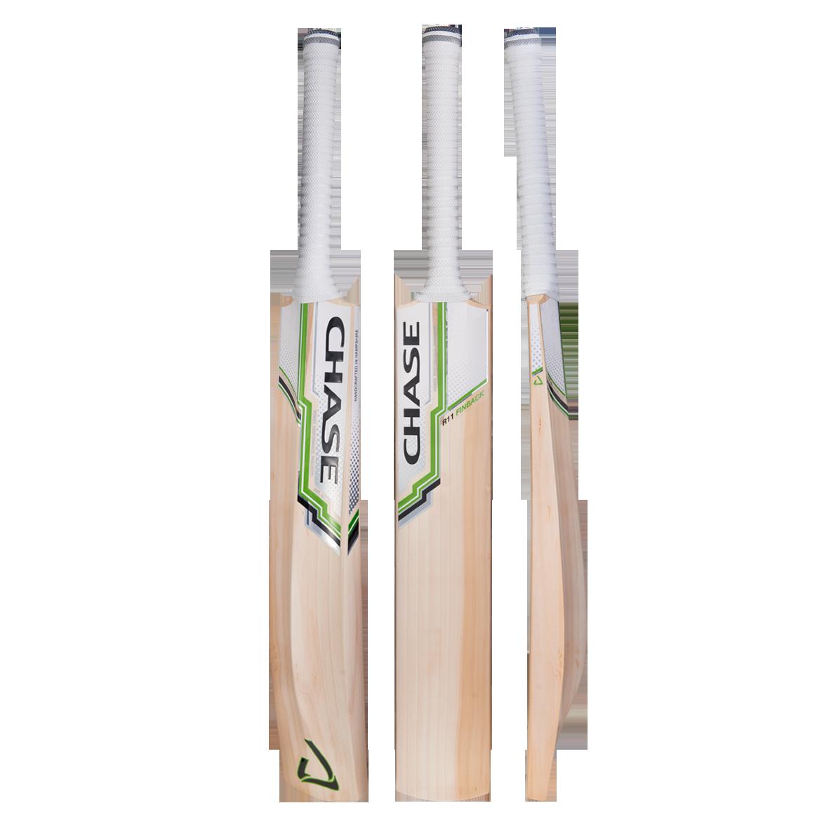 Chase Junior Cricket Bat