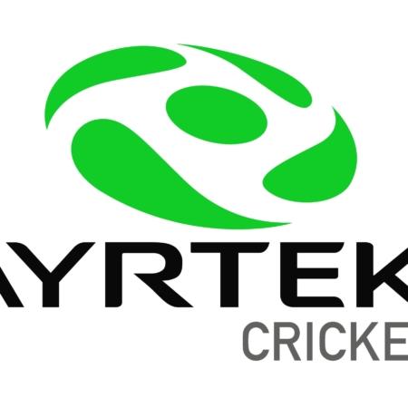Ayrtek Cricket