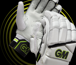 GM Batting Gloves