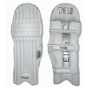Vantage Cricket Pads