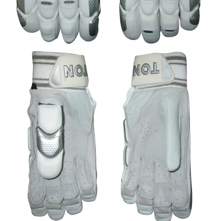 Ton Cricket Gloves