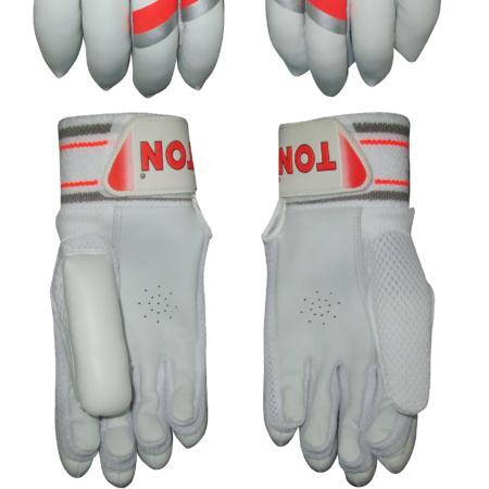 Ton Junior Batting Gloves