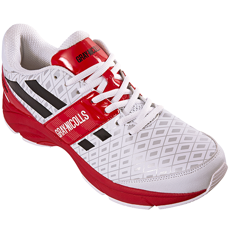 Gray-Nicolls Cricket Shoes