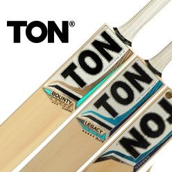 Vantage Cricket Bats