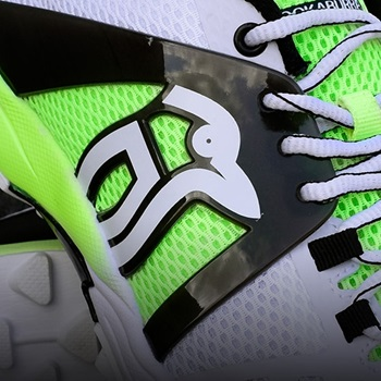 Kookaburra Cricket Shoes