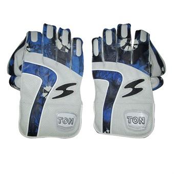 Ton WK Gloves