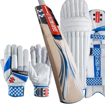 Gray-Nicolls Bundle Deals