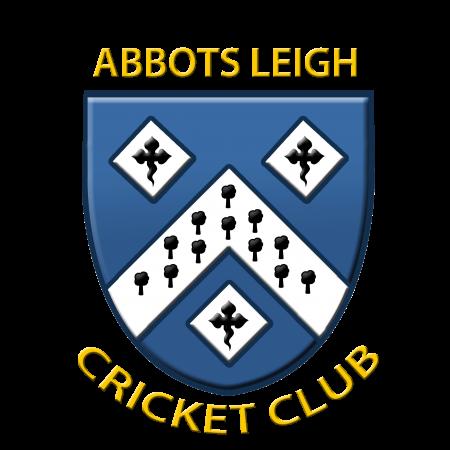 Abbots Leigh CC