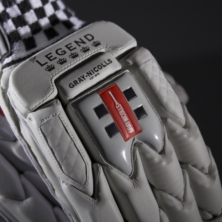 Gray-Nicolls Cricket Gloves