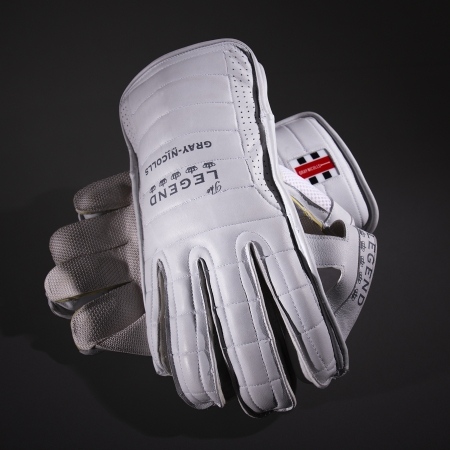 Gray-Nicolls WK Gloves