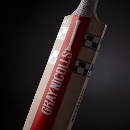 GN Junior Cricket Bats