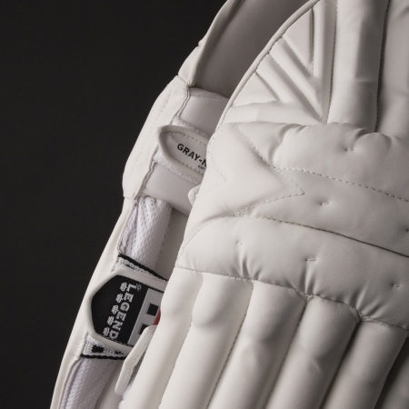 Gray-Nicolls Cricket Pads
