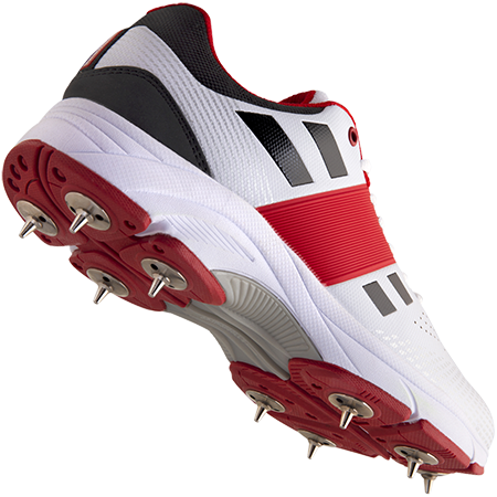 Gray-Nicolls Cricket Shoes