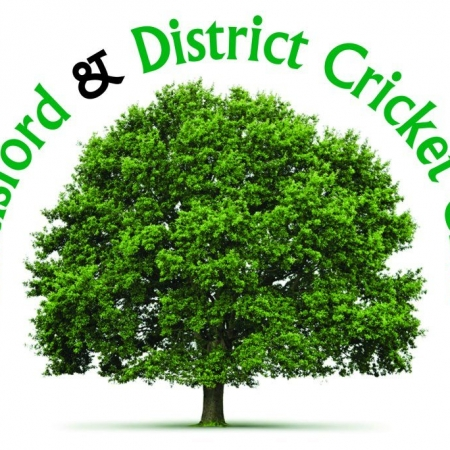 Battisford & District CC
