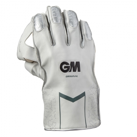 GM WK Gloves