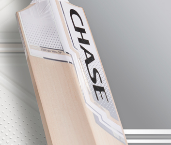 Chase Junior Cricket Bat