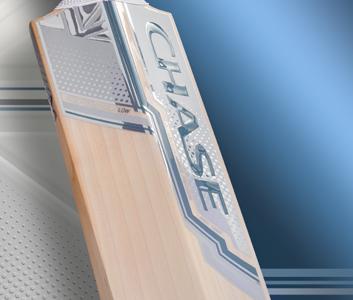 Chase Cricket Bats