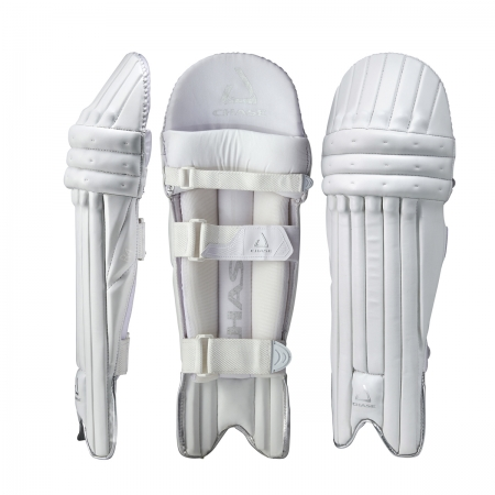 Chase Junior Batting Pads