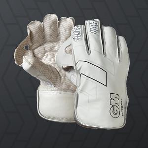 GM WK Gloves