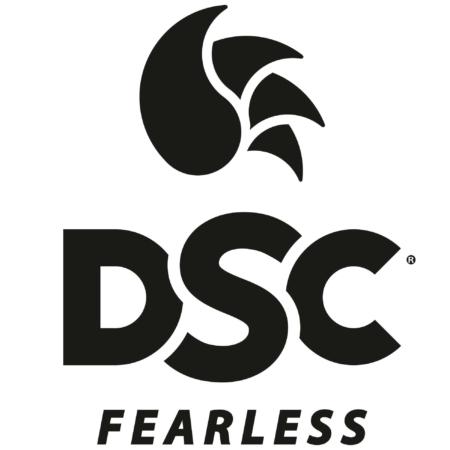 DSC Cricket
